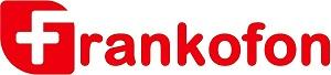 Frankofon Logo